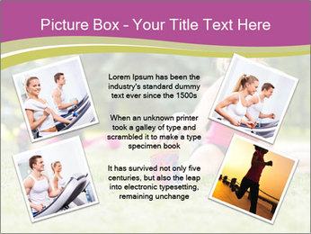 0000077513 PowerPoint Template - Slide 24