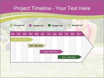 0000077513 PowerPoint Templates - Slide 25