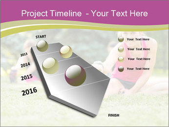 0000077513 PowerPoint Template - Slide 26