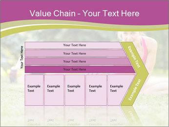0000077513 PowerPoint Templates - Slide 27