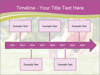0000077513 PowerPoint Template - Slide 28