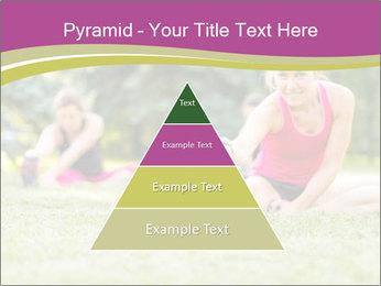 0000077513 PowerPoint Templates - Slide 30