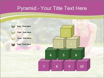 0000077513 PowerPoint Templates - Slide 31