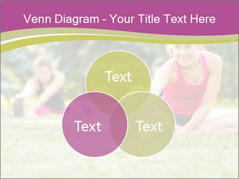 0000077513 PowerPoint Template - Slide 33