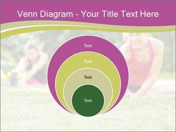 0000077513 PowerPoint Templates - Slide 34