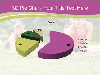 0000077513 PowerPoint Templates - Slide 35