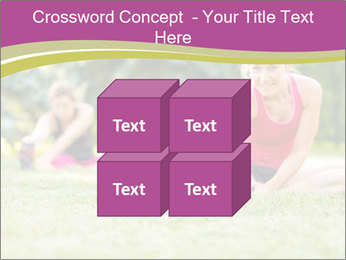 0000077513 PowerPoint Template - Slide 39