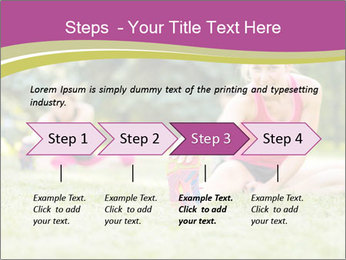0000077513 PowerPoint Template - Slide 4