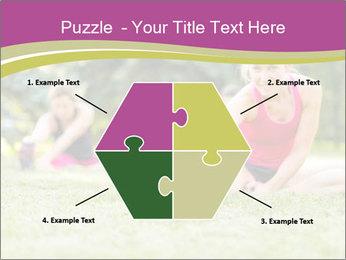 0000077513 PowerPoint Templates - Slide 40