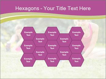 0000077513 PowerPoint Templates - Slide 44