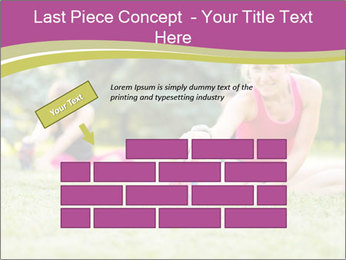 0000077513 PowerPoint Template - Slide 46