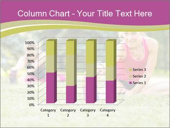 0000077513 PowerPoint Templates - Slide 50