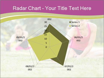 0000077513 PowerPoint Templates - Slide 51