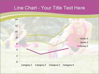 0000077513 PowerPoint Templates - Slide 54