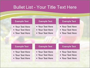 0000077513 PowerPoint Templates - Slide 56