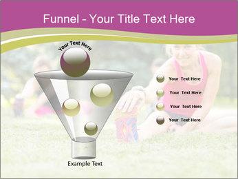 0000077513 PowerPoint Templates - Slide 63