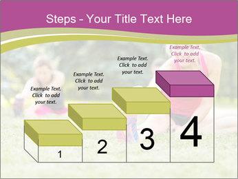 0000077513 PowerPoint Templates - Slide 64