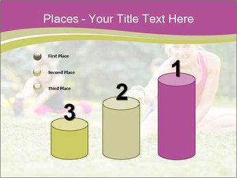 0000077513 PowerPoint Templates - Slide 65