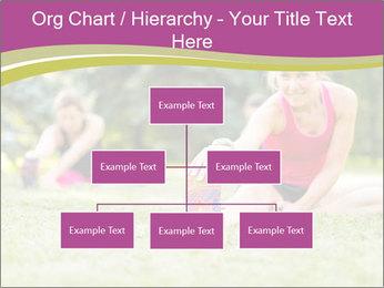 0000077513 PowerPoint Templates - Slide 66