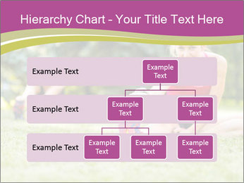0000077513 PowerPoint Templates - Slide 67