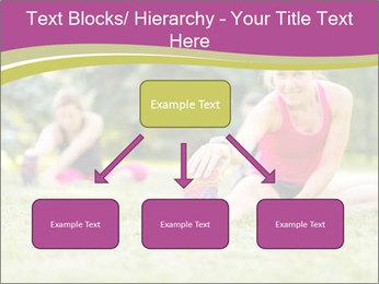0000077513 PowerPoint Templates - Slide 69