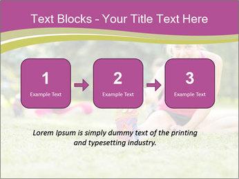 0000077513 PowerPoint Templates - Slide 71