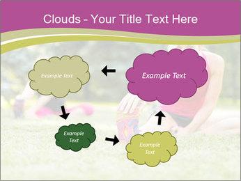 0000077513 PowerPoint Templates - Slide 72