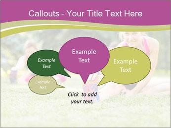 0000077513 PowerPoint Templates - Slide 73