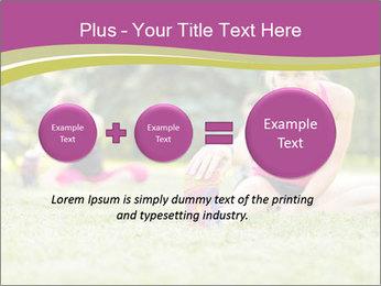 0000077513 PowerPoint Templates - Slide 75
