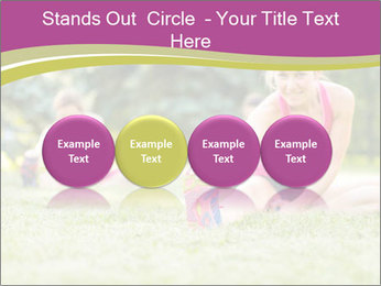 0000077513 PowerPoint Template - Slide 76