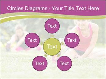 0000077513 PowerPoint Templates - Slide 78