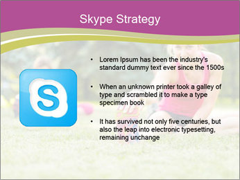 0000077513 PowerPoint Template - Slide 8
