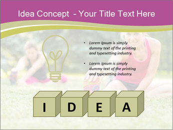 0000077513 PowerPoint Template - Slide 80