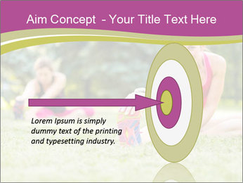 0000077513 PowerPoint Template - Slide 83