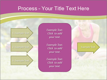 0000077513 PowerPoint Template - Slide 85