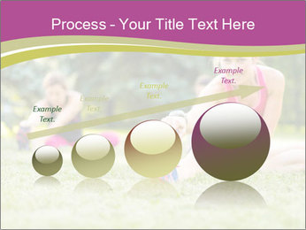0000077513 PowerPoint Template - Slide 87