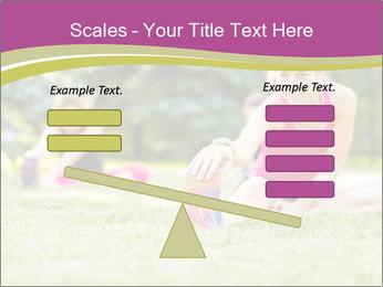 0000077513 PowerPoint Templates - Slide 89