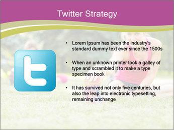 0000077513 PowerPoint Templates - Slide 9