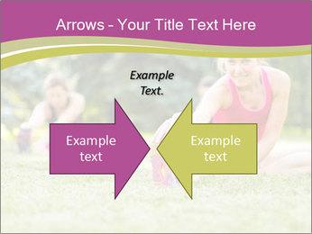 0000077513 PowerPoint Templates - Slide 90
