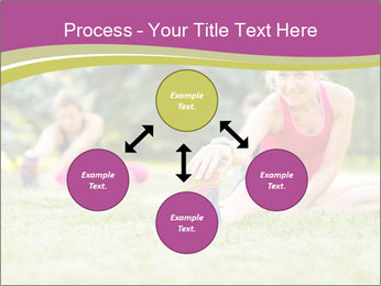 0000077513 PowerPoint Template - Slide 91