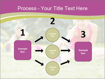 0000077513 PowerPoint Template - Slide 92