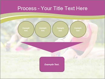 0000077513 PowerPoint Template - Slide 93