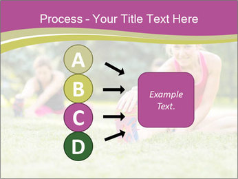 0000077513 PowerPoint Template - Slide 94