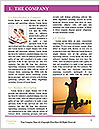 0000077513 Word Template - Page 3