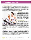 0000077513 Word Template - Page 8