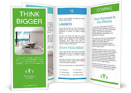 0000077514 Brochure Template