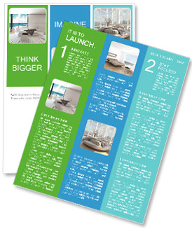 0000077514 Newsletter Templates