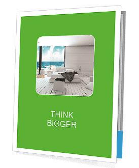 0000077514 Presentation Folder