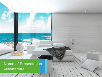 0000077514 PowerPoint Template - Slide 1