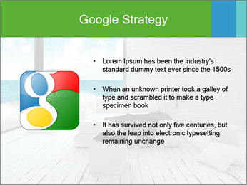0000077514 PowerPoint Templates - Slide 10